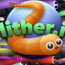 Slither.io New Tab for Chrome