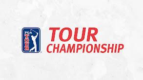 2018 TOUR Championship thumbnail