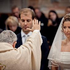 Wedding photographer Giovanni Bisanti (bisanti). Photo of 03.03.2014