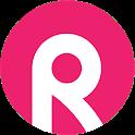 Internet Radio - Radify 📻🎶 icon