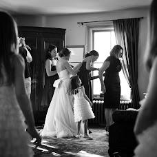 Wedding photographer Farnaz K (farnazkstudio). Photo of 20.12.2013