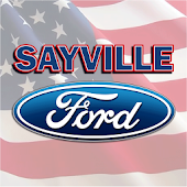 Sayville Ford Giant