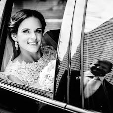 Wedding photographer Pavel Krukovskiy (pavelkpw). Photo of 15.01.2017