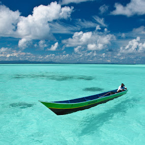 floating boat.jpg