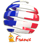 Learn French Vocabulary Pro 1.2