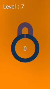 Download Poped-up Locked-up For PC Windows and Mac apk screenshot 5