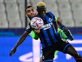 Club Brugge kan op meerdere fronten een goeie zaak doen met de transfer van Krépin Diatta