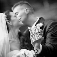 Wedding photographer Nicola Tanzella (tanzella). Photo of 09.09.2016