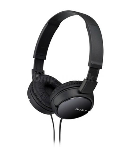 Słuchawki Sony MDR-ZX110