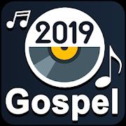 Gospel songs & music : Praise and Worship Songs