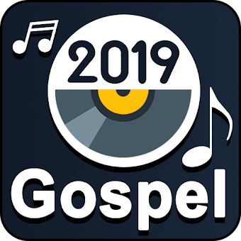 Baixar Gospel songs & music : Praise and Worship Songs para Android
