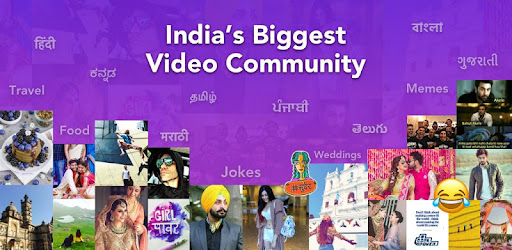 Roposo - Indian Social Network for PC