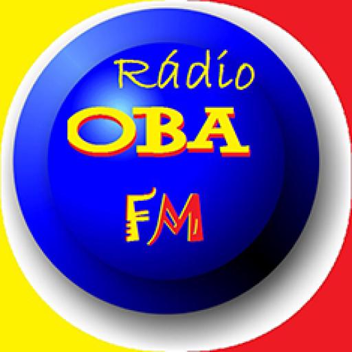 Rádio Oba FM