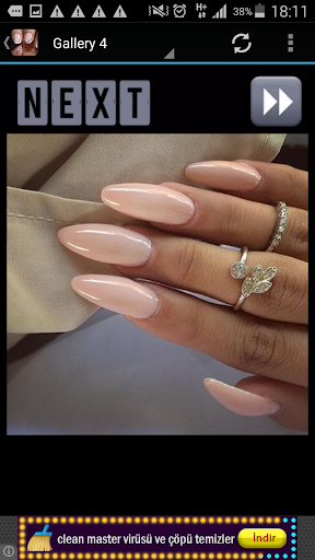 Acrylic Nails 2.0 screenshots 2