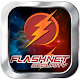 APP FLASHSNET SECURITY Download for PC Windows 10/8/7