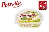 Angebot für Petrella Porree im Supermarkt - Petrella