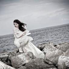 Wedding photographer Sergey Mikhaylov (borzilio). Photo of 15.03.2013