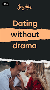 Joyride – Open-Minded Dating & Passionate Singles apk download 1