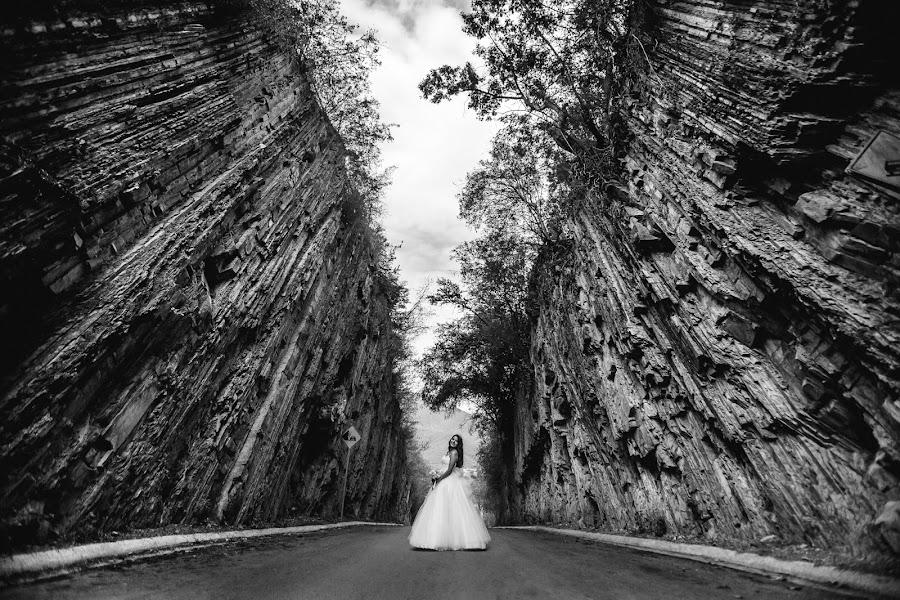 Wedding photographer Mayra Rodríguez (rodrguez). Photo of 30.05.2016