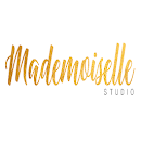 Mademoiselle file APK Free for PC, smart TV Download