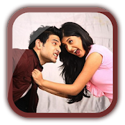 Kitani Mohabbat Hai Serial Photos Apps On Google Play