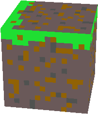 it's_acttally_a_diamond_block_lol.