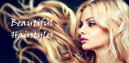 300+ best Woman Hairstyles stickers, fashion hairstyle