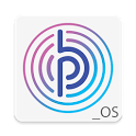 Cpmtracking Pitney OS icon