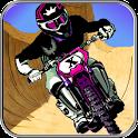 Real Bike Race Stunts 2016 icon