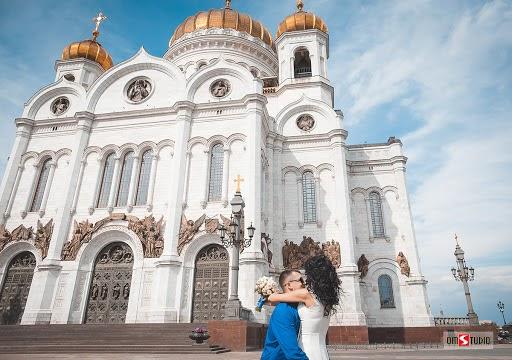 Свадебный фотограф Михаил Сидорович (mihas10). Фотография от 06.07.2014