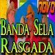 Banda Sela Rasgada Raiz Música e Letras icon