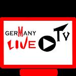 Germany IPTV 1.0