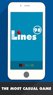 Line 98- screenshot thumbnail