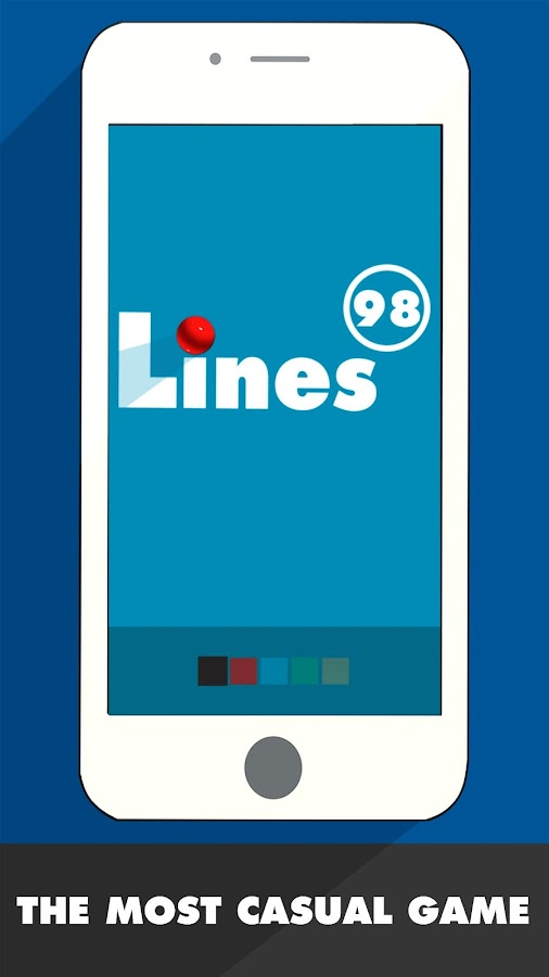 Line 98- screenshot