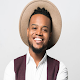 Download Travis Greene Songs For PC Windows and Mac
