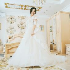 Wedding photographer Serba Stanislav (serbast). Photo of 19.01.2016