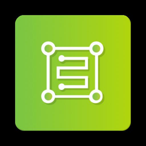 Pix4Dcapture - Apps on Google Play