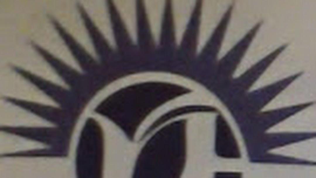 Rising Sun Textiles Trading LLC - Wholesalers , Importers