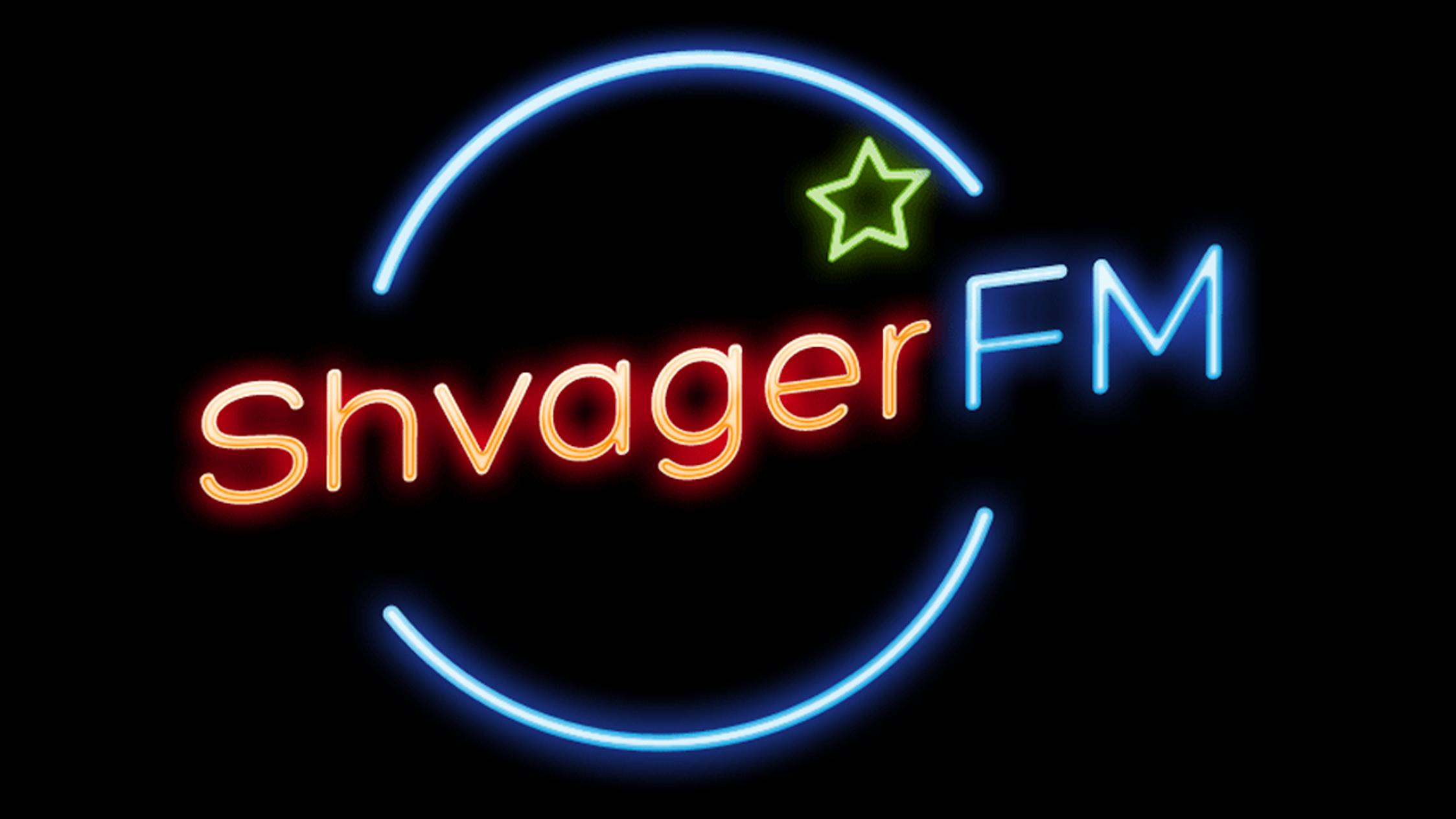 ShvagerFM
