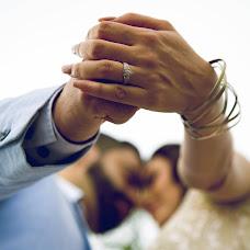 Wedding photographer Carlos Hernandez (carloshdz). Photo of 05.11.2017
