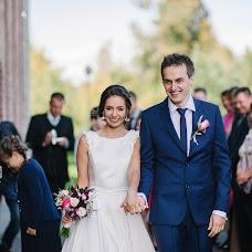 Wedding photographer Liutauras Bilevicius (Liuu). Photo of 25.03.2017