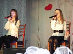 Photo: род.конфер.17.02.2011