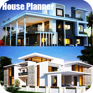 Home design idea   Android Apps on Google Play home design idea. Google Home Design. Home Design Ideas