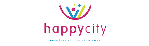 Lauréat Happy City