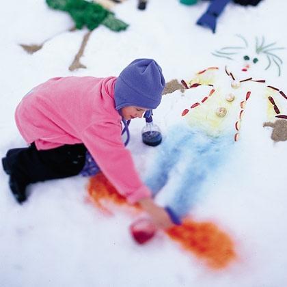 http://funfamilycrafts.com/snow-mosaic/