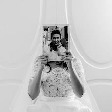 Wedding photographer Gianni Lepore (lepore). Photo of 11.08.2018