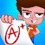 Cheating Tom 3 – Genius School icon