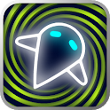 Spirit icon