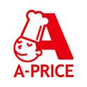 A-プライス icon