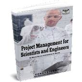 Project Management Scientists